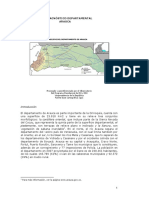 diagnostico departamental - arauca 2008.pdf