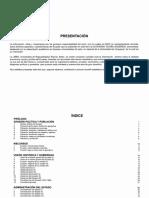 realidad nacional ECUADOR.pdf