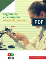 Ebook - Ingenieras en el Mundo.pdf