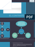 1. El Contrato - Final