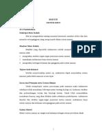 Bab 13 Sistem Imun