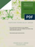 TUTORIAL TEKNOLOGI PEMBIAKAN.pptx