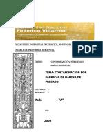 92781162-Inf-Harina-de-Pescado-Contaminacion-Pesquera.doc