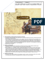 Rol Dotes Version a.lf