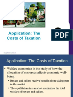 8  applications_taxation.ppt