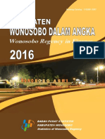 Kabupaten-Wonosobo-Dalam-Angka-2016.pdf