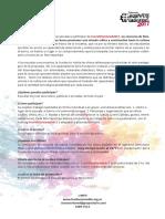 Copia de Sos vos en la redGacetilla-A4.pdf