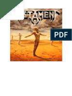 analisis-testament.pdf