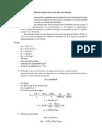 Diseño de Casa Quimica 1 (1)