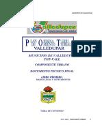 Componente_urbano - Valledupar (182 Pag - 7467 Kb)