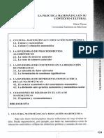 2006_PrácticaMatemática_Planas.pdf