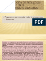 plan de gestion de riesgoos.pptx