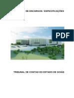 CADERNO DE ENCARGOS TCE GERAL.pdf