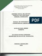 Manual de Funciones Hospital Primera Parte (13) (4)