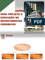 materiais-revestimentosceramicos-150526235524-lva1-app6892.pdf