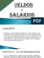 Sueldossss.pptx-2