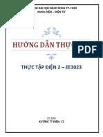 Noi dung TTĐ2 v.5.pdf