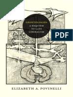 6.2 Povineli - geontologies chapter 1.pdf