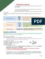 campo_lexical_campo_semantico_net.pdf