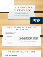 C++ cho nguoi moi hoc_bai 03