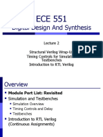 Lecture02-F11.pptx