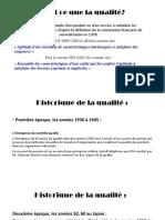 audit-2015