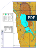 05gpch-Geologico Local a3 (1)