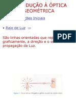 2 ano - Luz