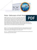 2012_0309_Purim—Deliverance_of_God's_People.pdf