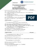 TEZĂ_LA_MATEMATICĂ___Clasa_a_XII-a_SEMESTRUL_II__SUBIECTE.pdf