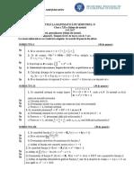 SN simulare 2017.pdf