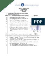 TEZĂ-CU-SUBIECT-UNIC_sem_II_subiectbarem.pdf