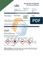 sulfuro_hidrogeno.pdf