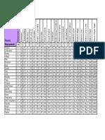 ISA_Instruments_Symbols.pdf