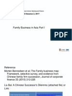 Week 5 UG Family Business in Asia Part I