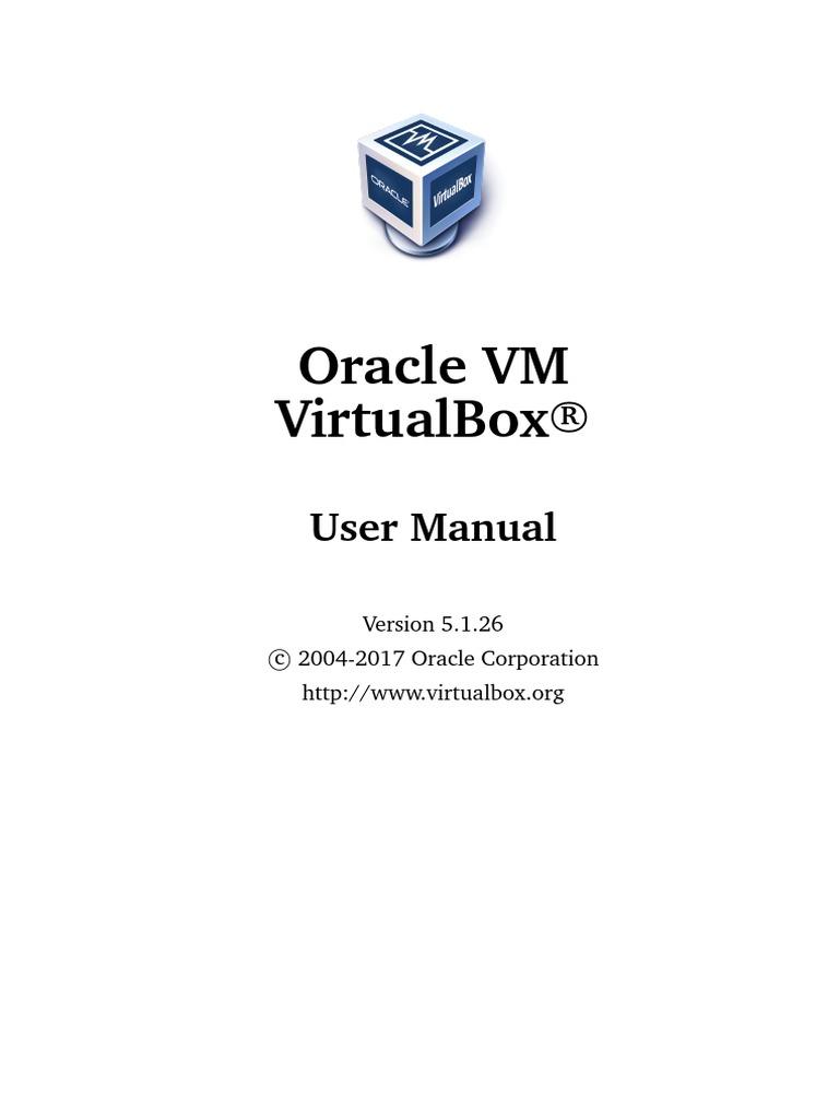 User Manual   Installation (Computer Programs)   Computer