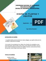 universidadnacionaldechimborazoclases-130522153233-phpapp02