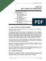 DECANTADOR.pdf