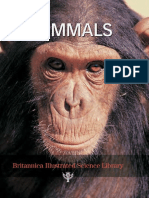 Britannica Illustrated Science Library - Mammals.pdf