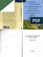 1_pdfsam_DahlkeRudiguerLasEtapasCriticasDeLaVida.pdf