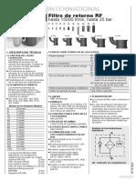 SP7116-1-04-16_RF-Katalogversion