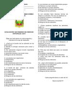 Prueba 1er per 2014 (1).docx