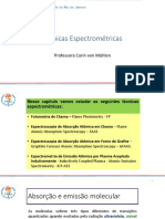 Tecnicas_espectroscopicas