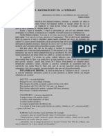 3.step.pdf