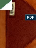 As Amantes de Dom João V (Alberto Pimentel).pdf