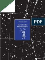 Manual-de-Diseño-Experiencias-Astroturísticas