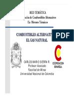Gas Natural Generalidades.pdf