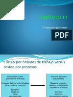 Cap 17 Costeo por procesos.pptx