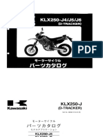 klx250-j5-d-tracker-parts-list.pdf
