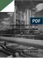 Ingenieria de Gas - Caracteristicas y Comportamiento de Los Hidrocarburos